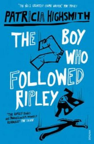 The-Boy-Who-Followed-Ripley-by-Patricia-Highsmith-Book-Paperback-2001