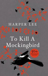 To Kill a Mockingbird by Harper Lee Book Hardback NEW  2010