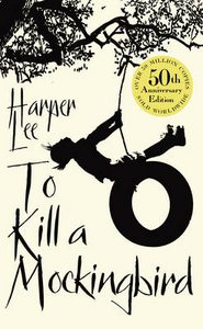 To Kill a Mockingbird by Harper Lee Book Paperback 2010