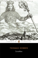 Leviathan by Thomas Hobbes Book Paperback, 1981