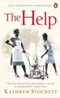 The Help by Kathryn Stockett Book Paperback, 2010