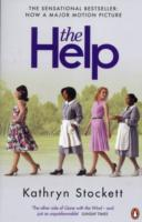 The Help by Kathryn Stockett Book Paperback, 2011