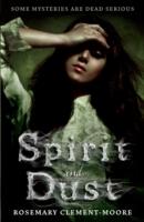 Spirit and Dust