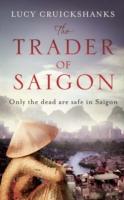 The Trader of Saigon