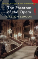 The Phantom of the Opera by Gaston Leroux Book Paperback 2008
