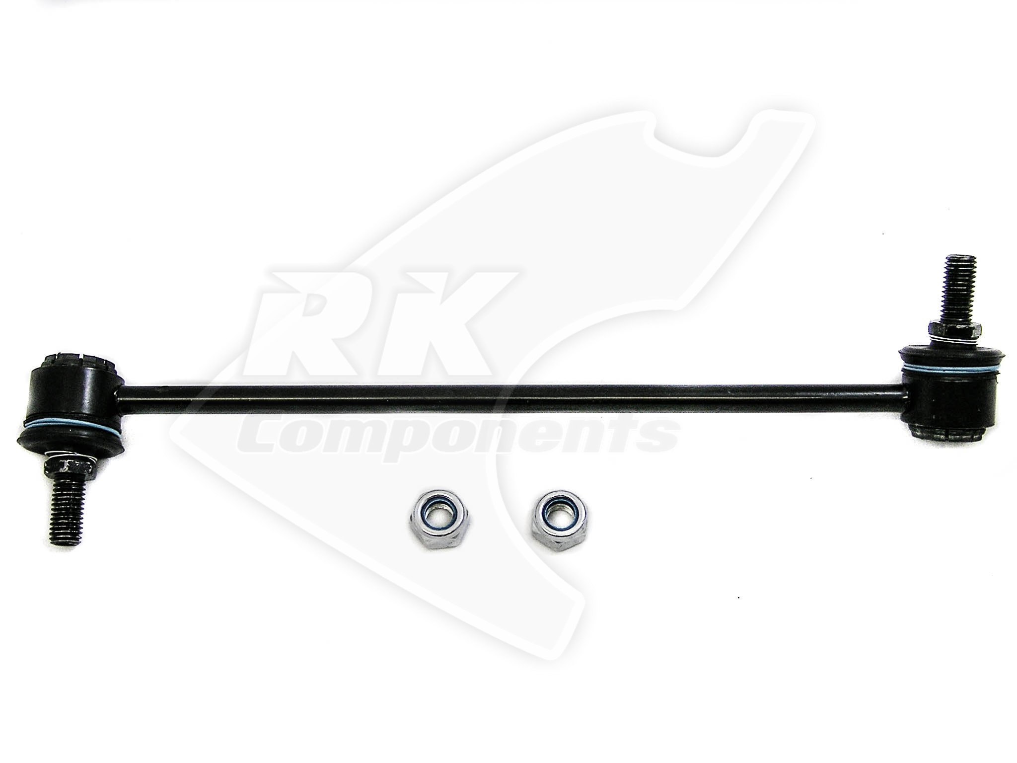 Kia Shuma Front Right Stabiliser Link