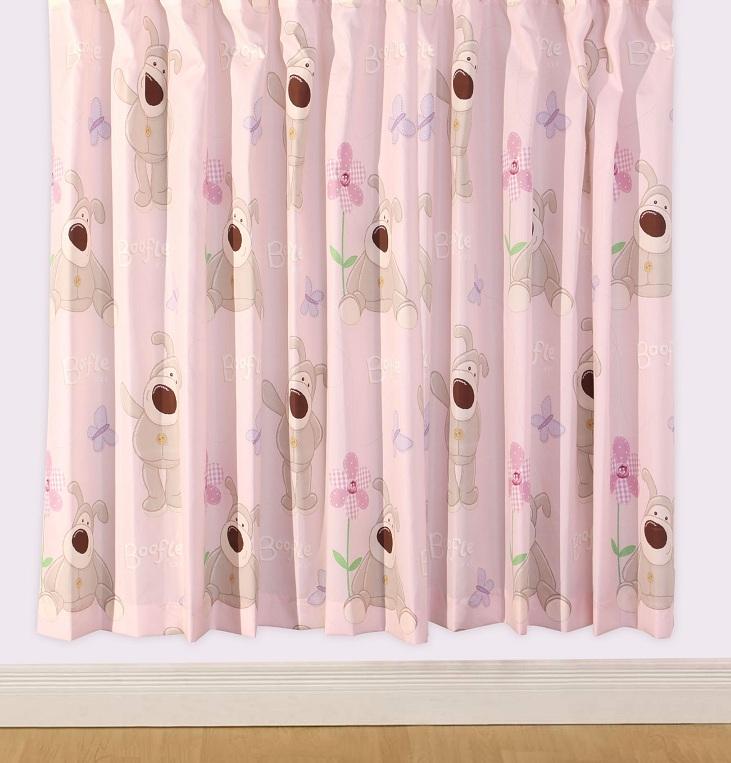 72 x 54 curtains