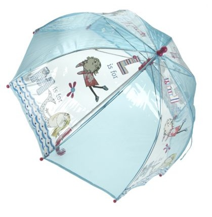 Bubble Umbrella - Cheap Umbrellas - Garden Lifes