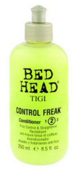 View Item NEW TiGi Bed Head Control Freak Conditioner (250ml)