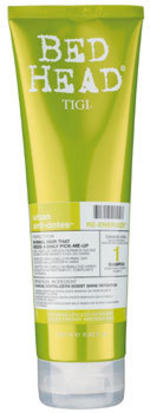 View Item TiGi Bed Head Urban Anti-Dotes Re-Energize Shampoo