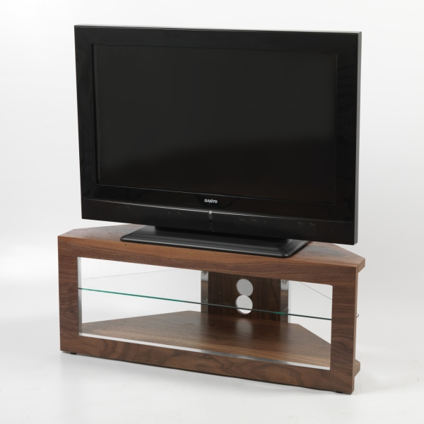 Large Screen Tv Corner Tv Stand | Apps Directories