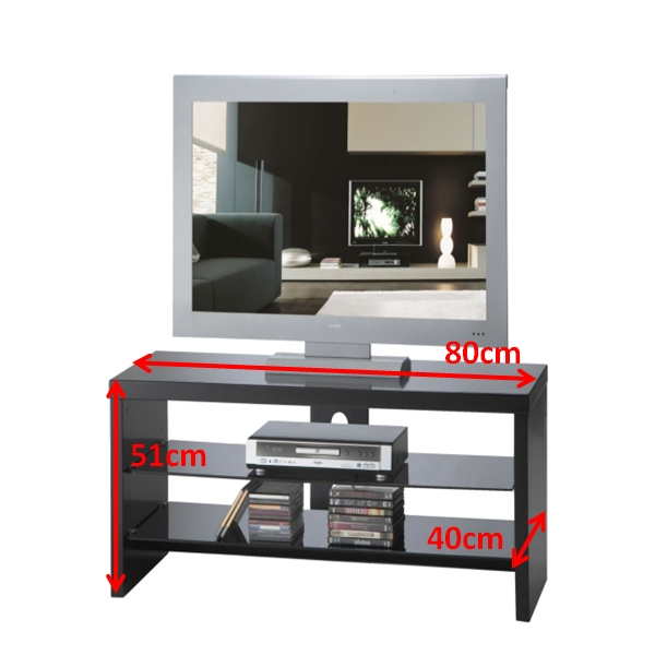 White tv stand flat screen tvs for White plasma tv stands