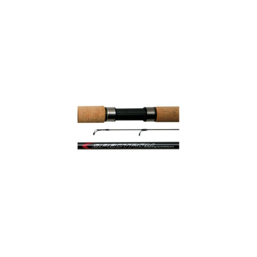 DAIWA SPECTRON M2 MATCH POWER 13' SM213P MATCH ROD Enlarged Preview