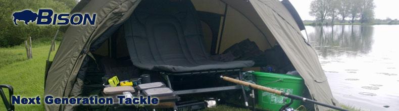 Shelter Comfort & Luggage