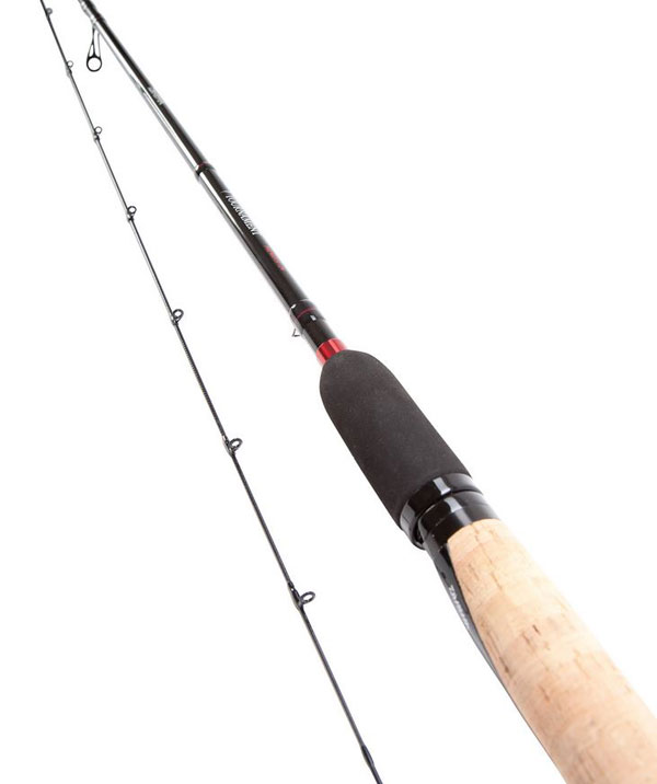 new daiwa tournament pro match waggler fishing rod 11 39 13