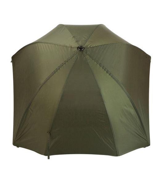 New Daiwa Infinity Flat Back 2 50m Model No Ifb2 Umbrella