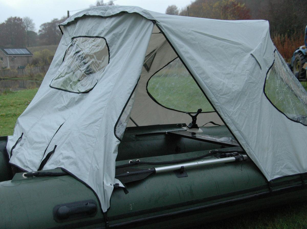 Vive le camping ou quand les puputes font la vaiselle - 3 10