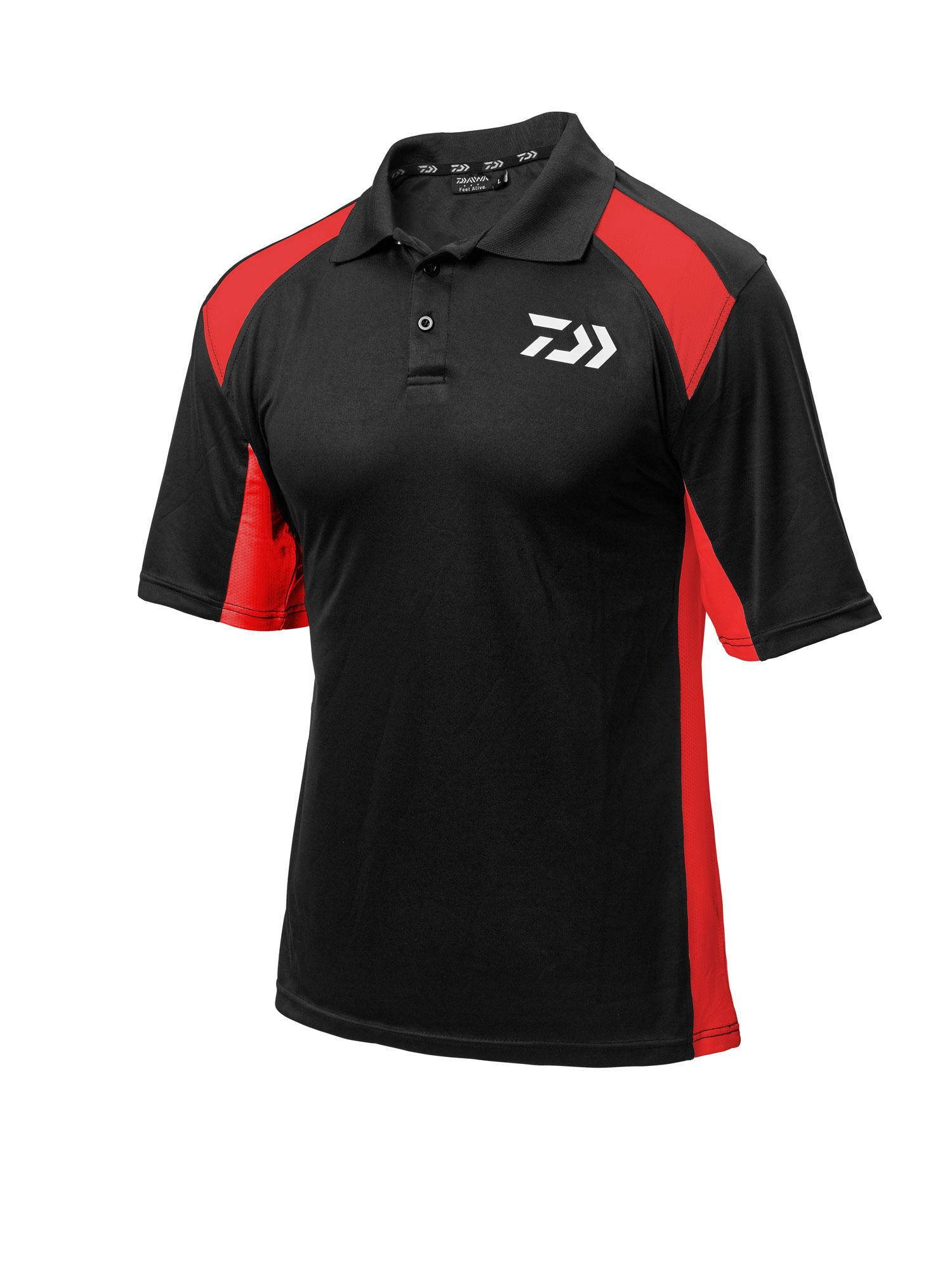New Polo Shirts Rldm