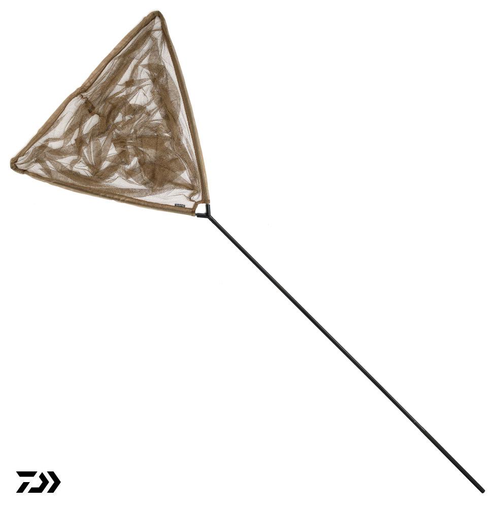 Colorado Spinner Lames Martelé Nickel Taille 5-Pack de 25