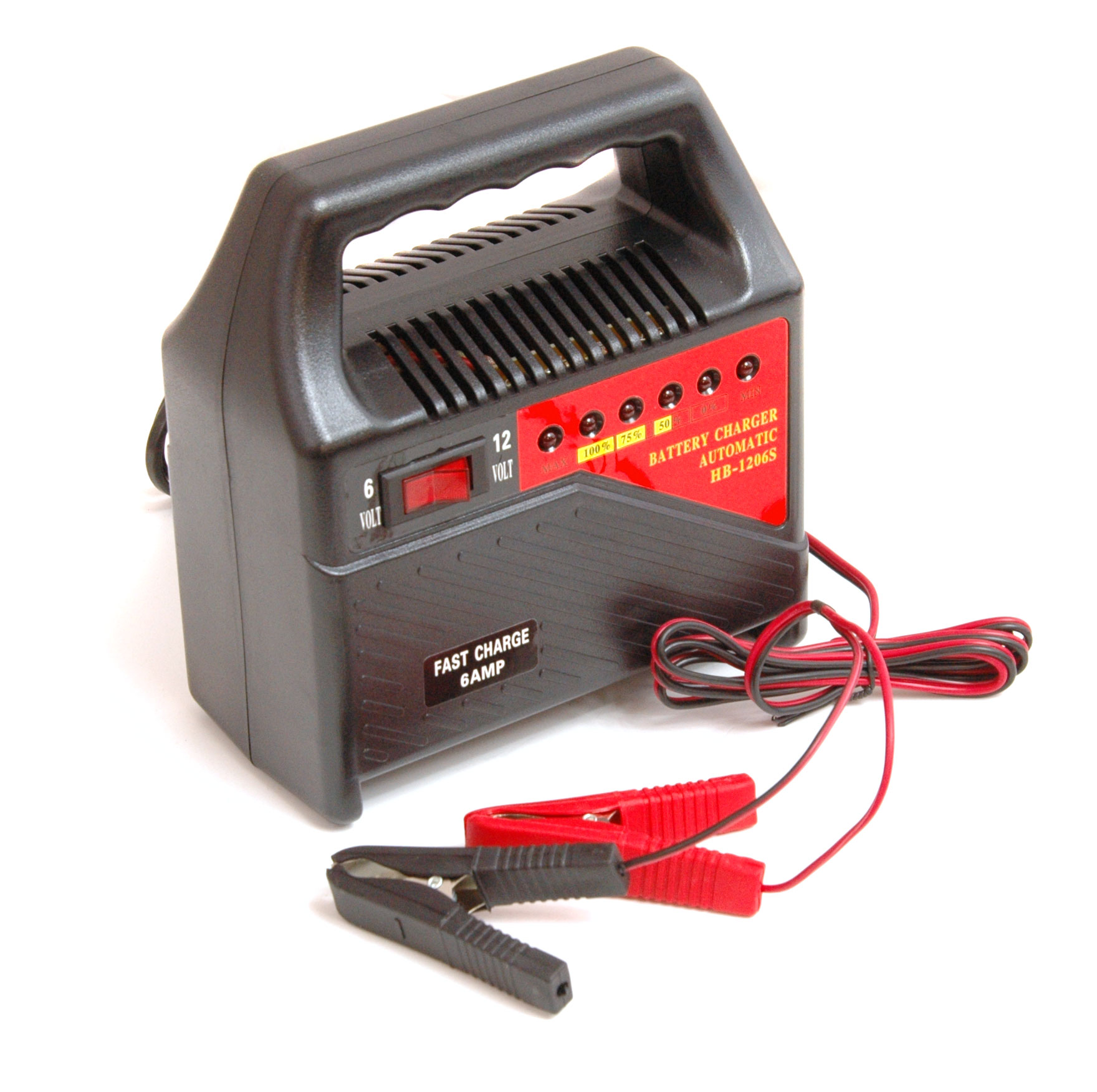 Bison 55 Electric Outboard Motor Charger Ebay