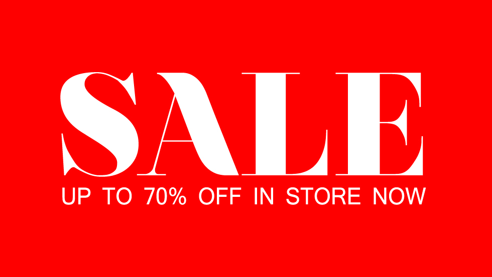 Sirens and Starlets Sale - Click to Shop!