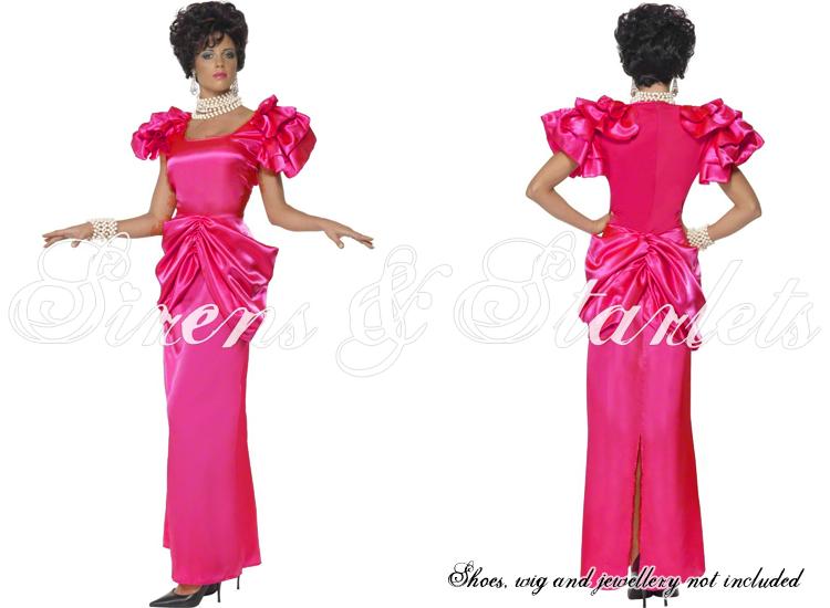 Stylish 80s Bridesmaid Dresses for Sale  June Bridals