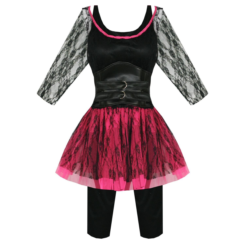 Amazing  Gt Fancy Dress Amp Period Costume Gt Fancy Dress Gt Girls39 Fa