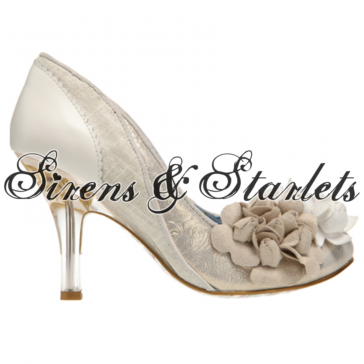 school shoes vintage shoes for prom