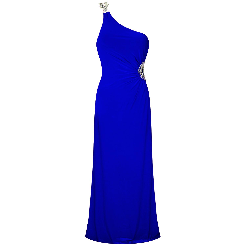 Blaues kleid - angebote auf Waterige