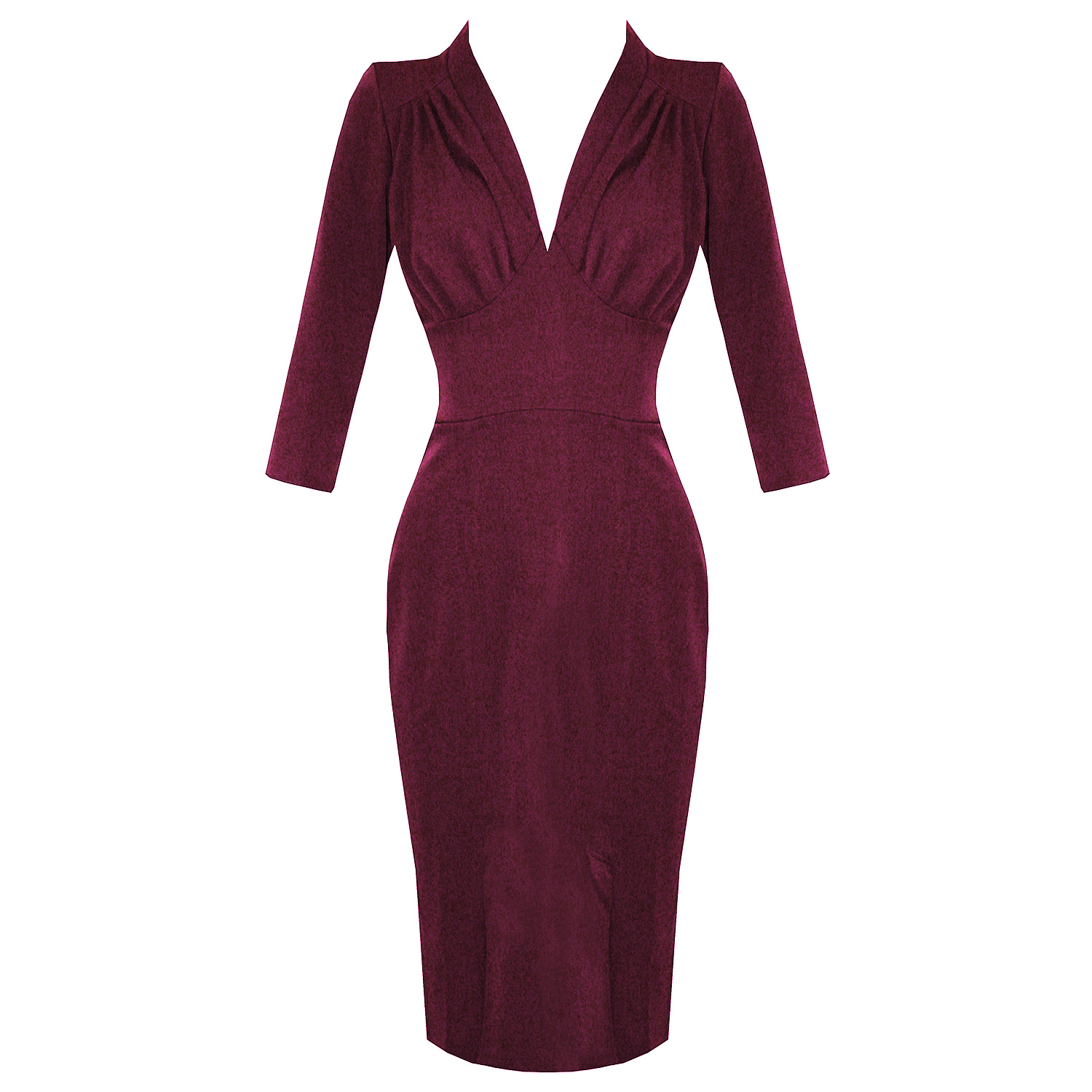 http://images.esellerpro.com/2516/I/171/79/stock_misscandyfloss_dress_malenasue_burgundy_g.jpg