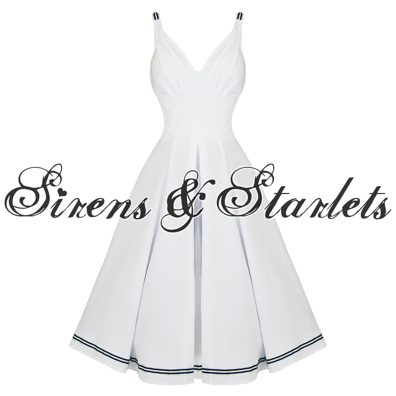 Ebay robe de soiree blanc