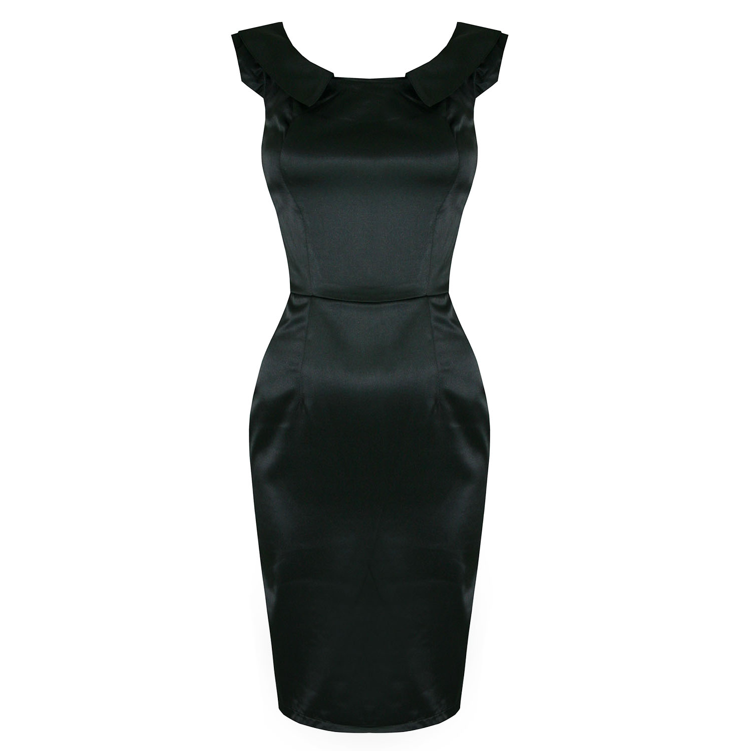 Buy low price, high quality ladies pencil dress with worldwide shipping on anthonyevans.tk