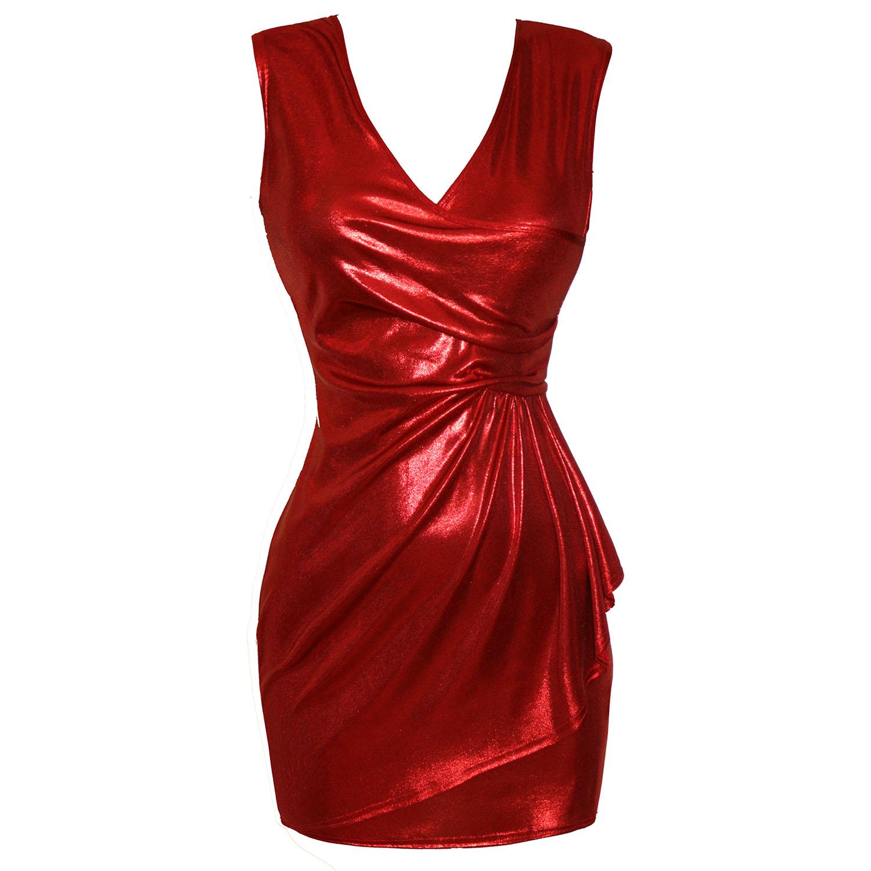 Clothes shoes amp accessories gt women s clothing gt dresses