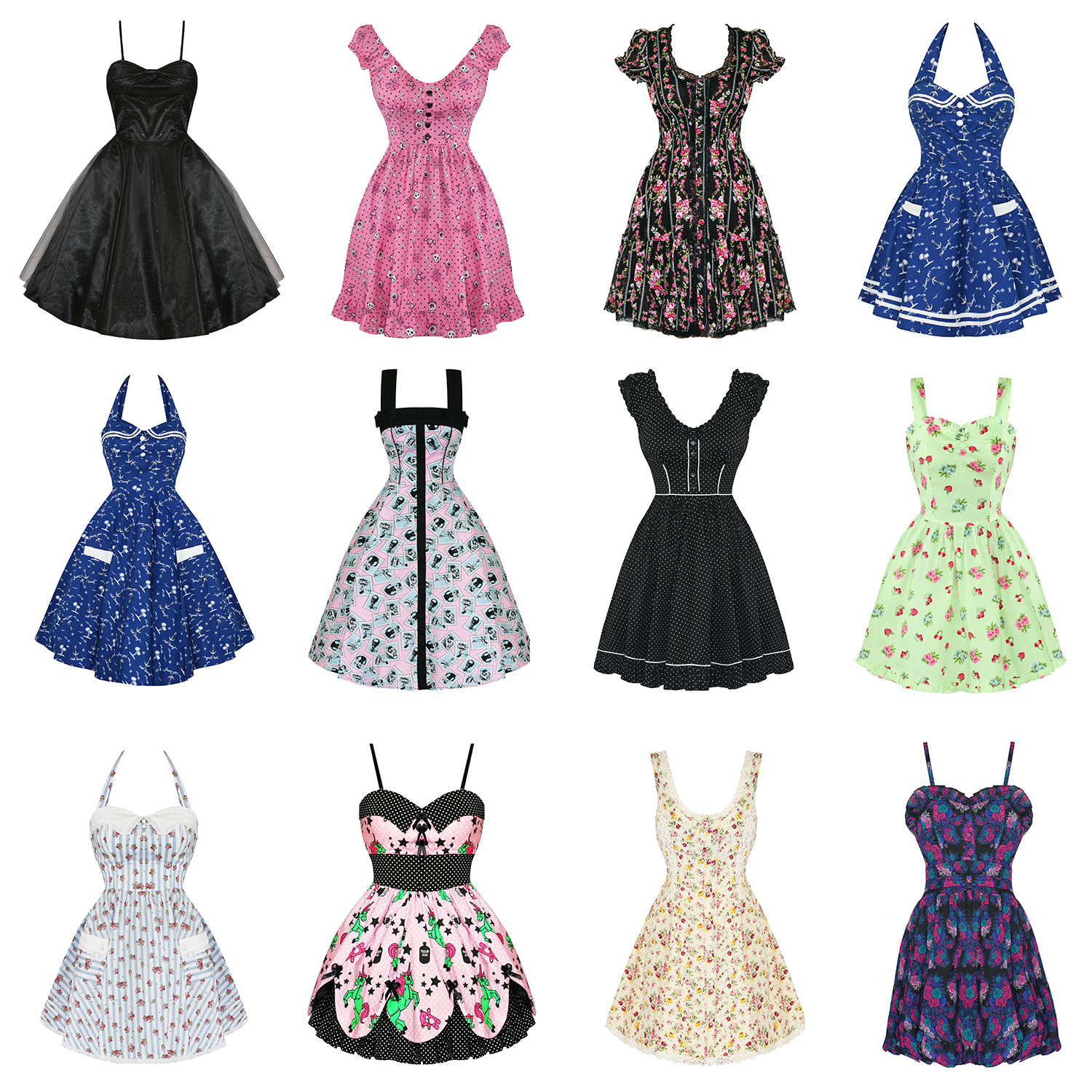 Incredible 50s Style Dresses for Women for Sale 1500 x 1500 · 1084 kB · jpeg