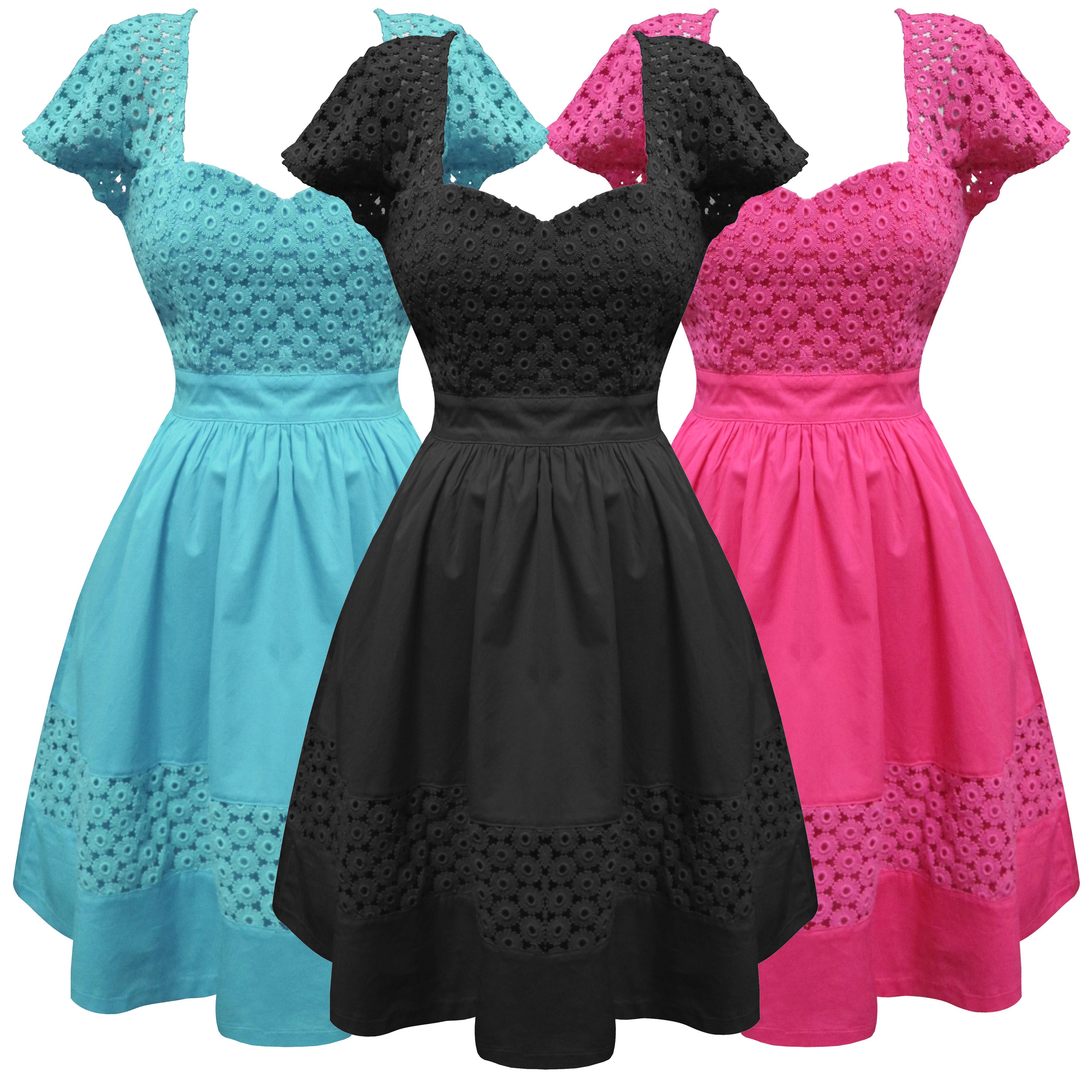 ed8b01b283b 1950s Evening Dresses eBay UK Evening Dresses dressesss