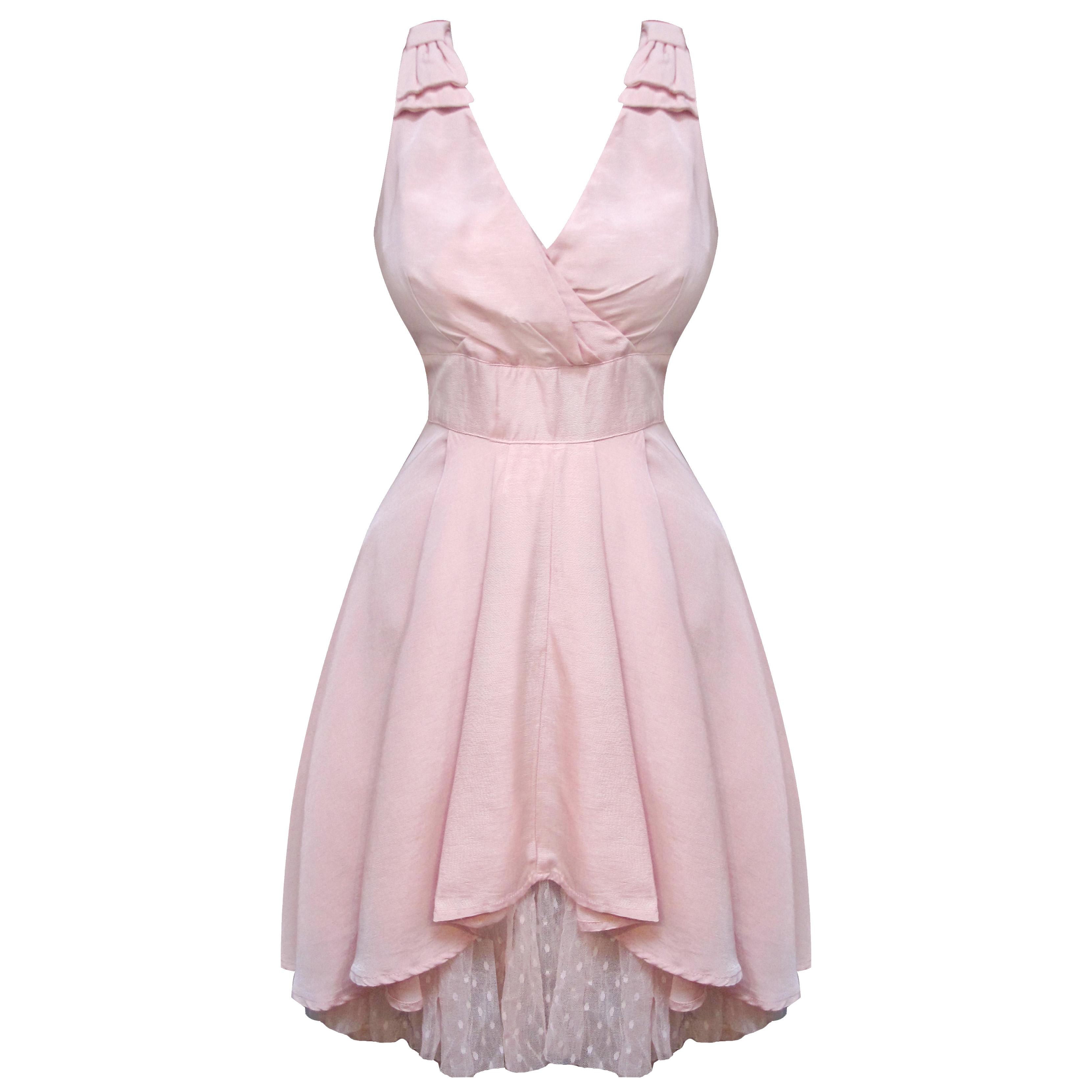 50s style prom dresses eBay