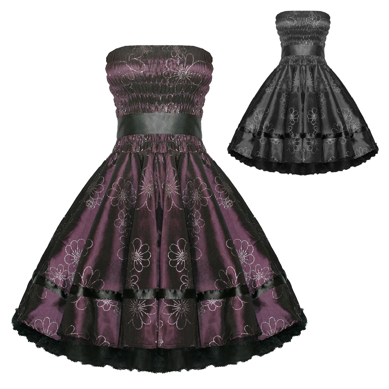 Ebay evening dresses vintage