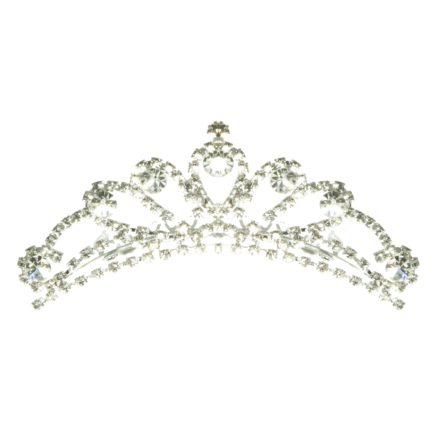 Queen Crown Transparent Png Pageant tiara PrincessQueen Crown Transparent Png