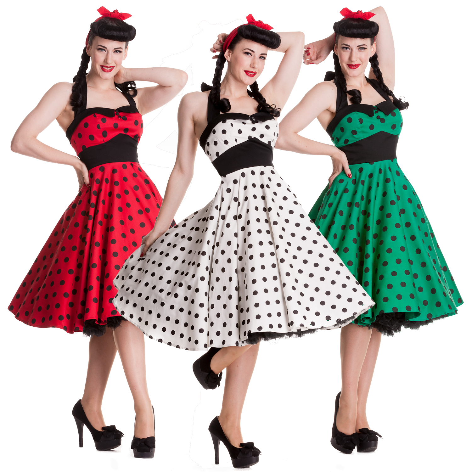Vintage 50 S Dresses - Cocktail Dresses 2016