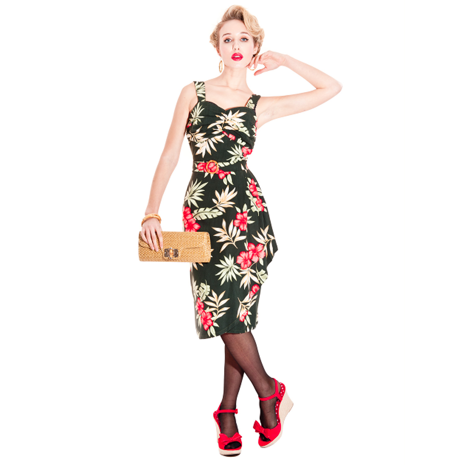 Modern dress wear - Vintage Style Clothing Tumblr Modern Vintage Style Clothing