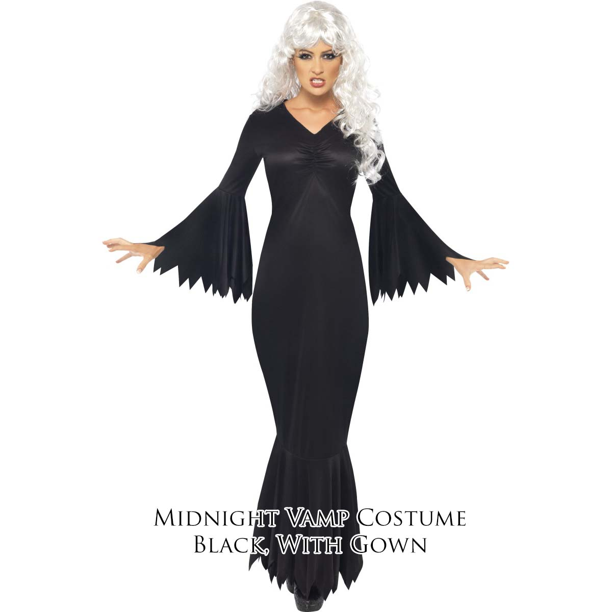Femmes Halloween Déguisement Sexy dhorreur girl costum