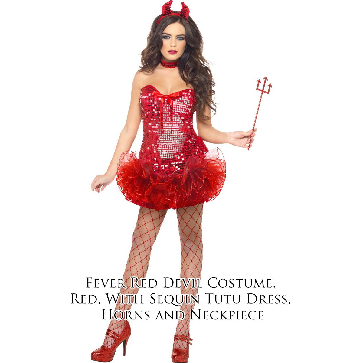 femmes halloween d guisement sexy d 39 horreur girl costume mardi gras tenue ebay. Black Bedroom Furniture Sets. Home Design Ideas