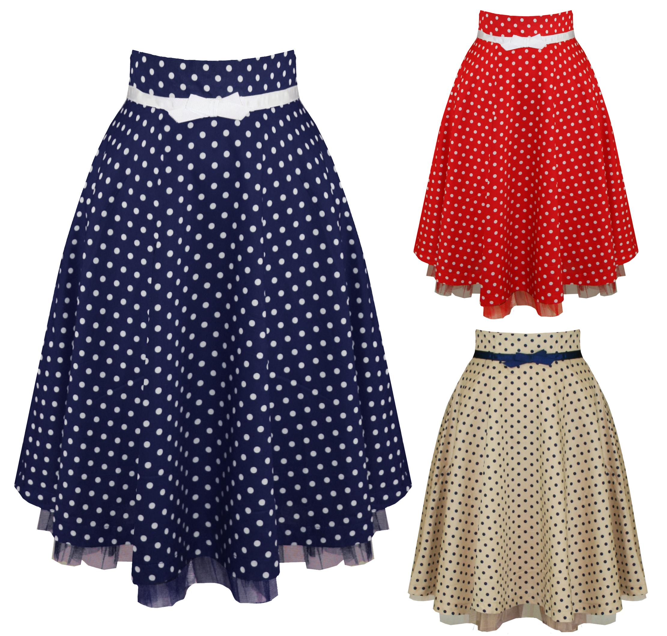 Как сшить юбку стиляги фото