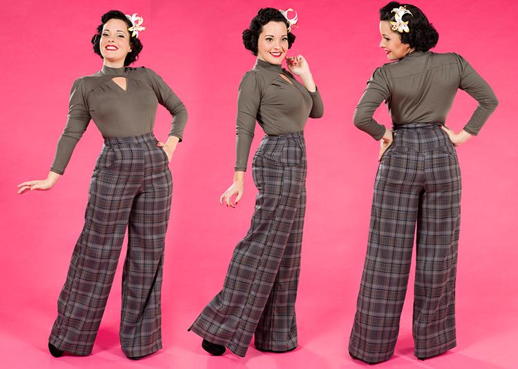 Fantastic Plain Jane Vintage Jeans U2014 Lady Of Influence