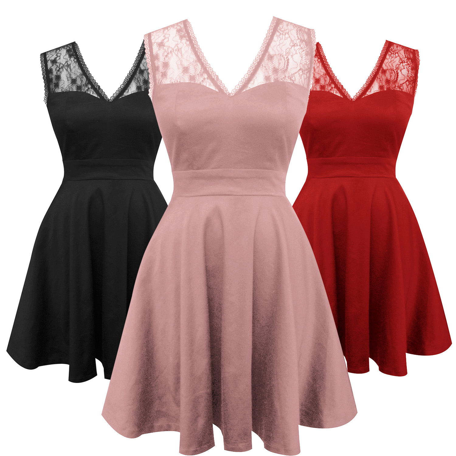Party Clothes | Coctail Dresses