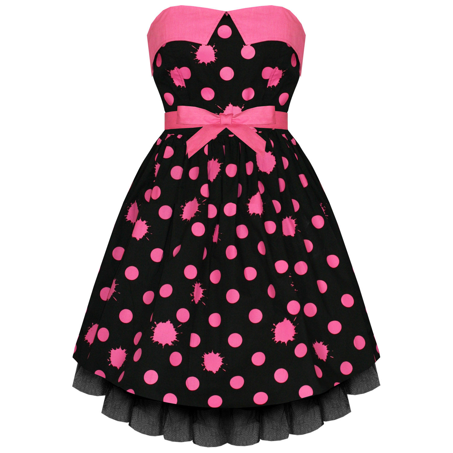 32, results for polka dot dress Save polka dot dress to get e-mail alerts and updates on your eBay Feed. Unfollow polka dot dress to stop getting updates on your eBay feed.