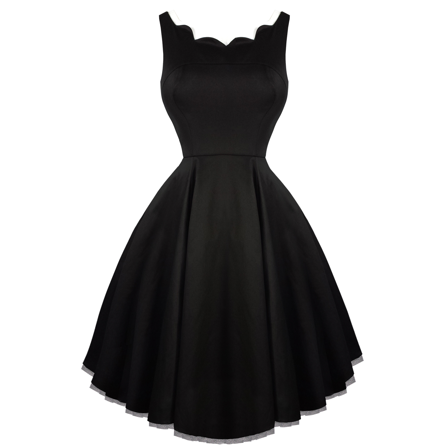 Cheap 50 s style dresses uk