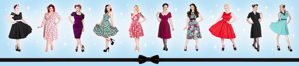 1940s Dresses 1940s Vintage Dress Starlet Vintage