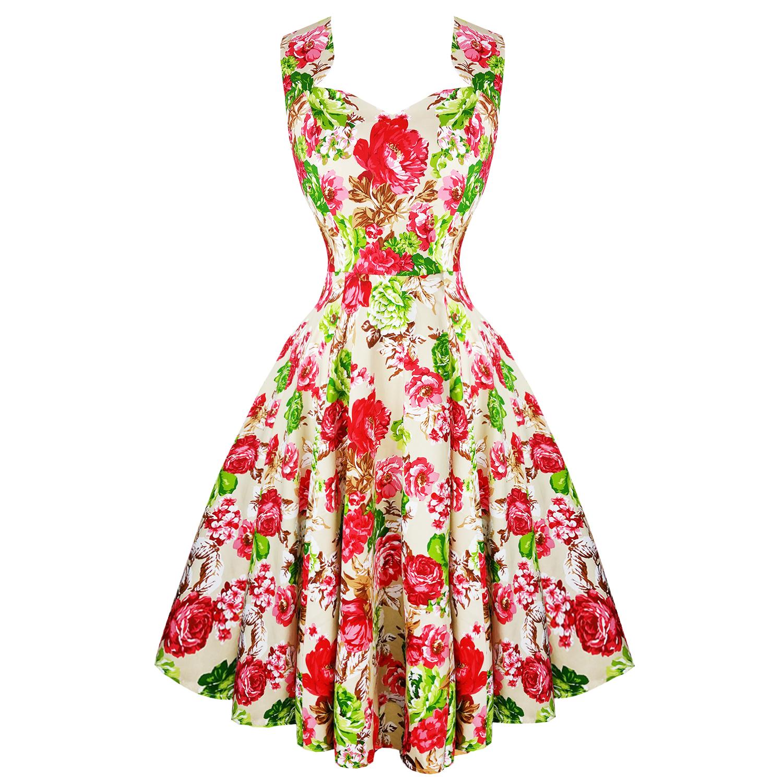 Pandora Dress Agency - Second-Hand