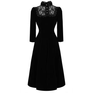 Hearts & Roses London Victorian Dress